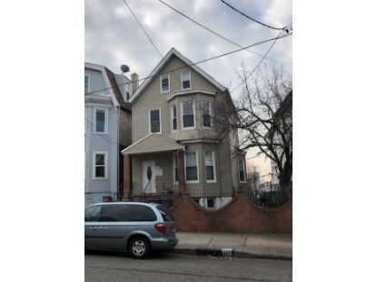 70 JOHNSTON AVE Kearny, NJ MLS# 210001187
