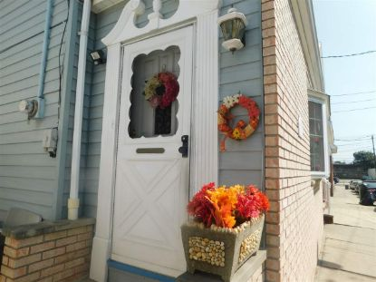 15 SISSON CT Bayonne, NJ MLS# 210001196