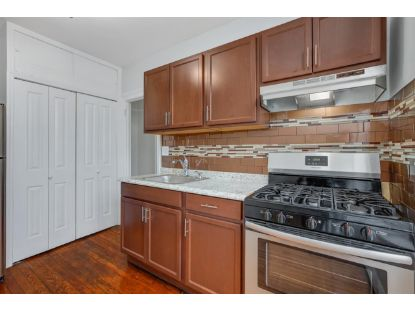 179 MANHATTAN AVE, Unit 2B Jersey City, NJ MLS# 210001291
