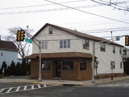 108 SCHUYLER AVE Kearny, NJ MLS# 210001301