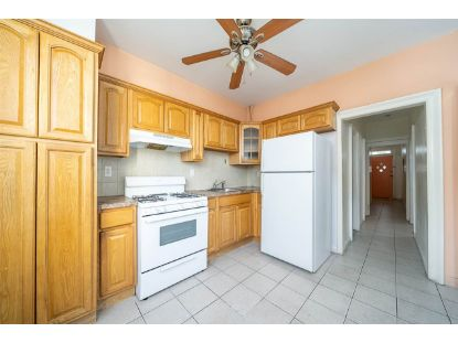 3716 LIBERTY AVE North Bergen, NJ MLS# 210001306