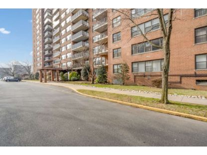 225 ST PAULS AVE, Unit 8E Jersey City, NJ MLS# 210001522