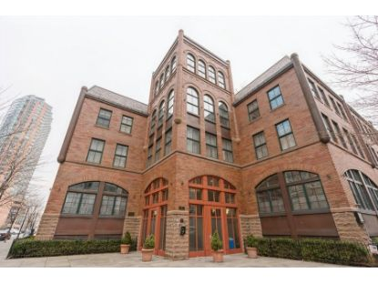 61 GRAND ST, Unit 3L Jersey City, NJ MLS# 210001687