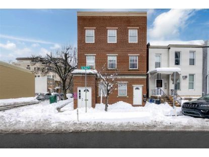 282 ST PAULS AVE Jersey City, NJ MLS# 210003493