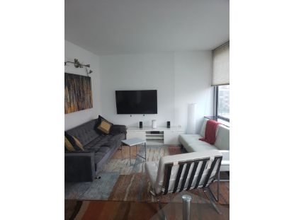 25 HUDSON ST, Unit #501 Jersey City, NJ MLS# 210004122