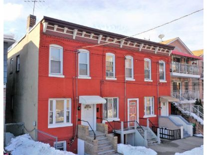 33 GILES AVE Jersey City, NJ MLS# 210004514
