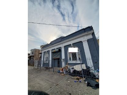 67 STEGMAN ST Jersey City, NJ MLS# 210004578