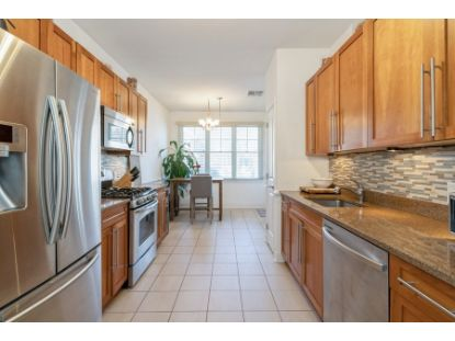 70 INDEPENDENCE WAY Jersey City, NJ MLS# 210004614