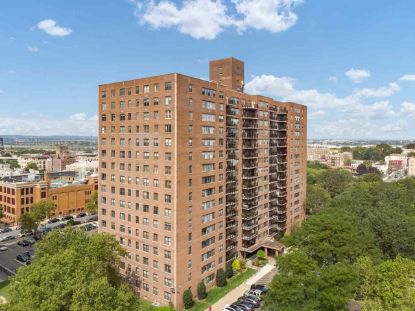 225 ST PAULS AVE, Unit 2B Jersey City, NJ MLS# 210004648