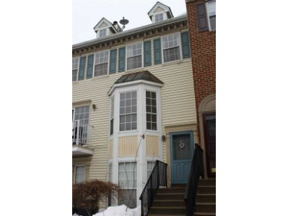 43 ALDER ST Jersey City, NJ MLS# 210004800