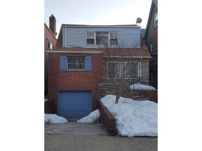 11 BROADMAN PARKWAY Jersey City, NJ MLS# 210004821