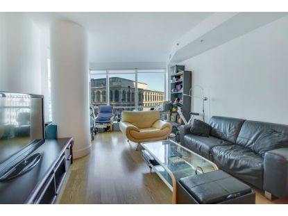 77 HUDSON ST, Unit #1405 Jersey City, NJ MLS# 210008237