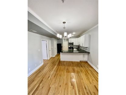 104 YORK ST, Unit #4 Jersey City, NJ MLS# 210008380