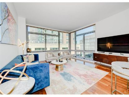 25 HUDSON ST, Unit #PH15 Jersey City, NJ MLS# 210010508