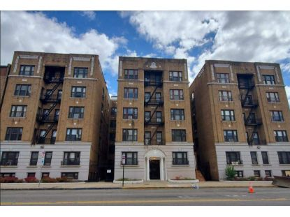 2672 KENNEDY BLVD, Unit #501 Jersey City, NJ MLS# 210010621