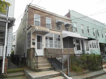 187 Lexington Ave Jersey City Nj 07304 Weichert Com Sold