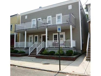 76-78 EAST 24TH ST , Bayonne, NJ