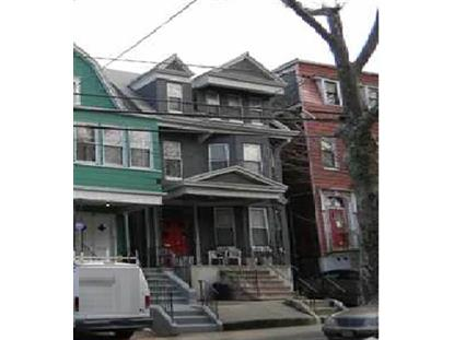 24 BELMONT AVE , Jersey City, NJ