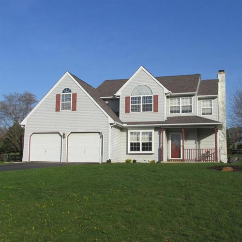 singles in atglen 2 single family homes for sale in atglen pa view pictures of homes, review sales history, and use our detailed filters to find the perfect place.