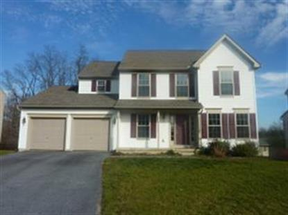 117 NORTHVIEW LANE, Quarryville, PA
