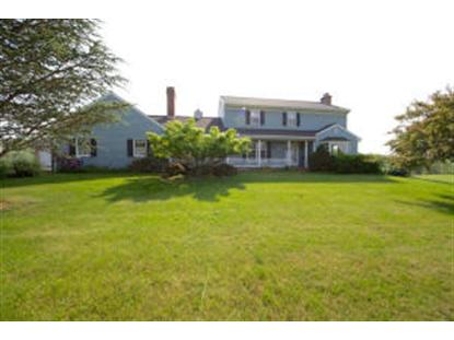 310 HEREFORD ROAD, Elizabethtown, PA