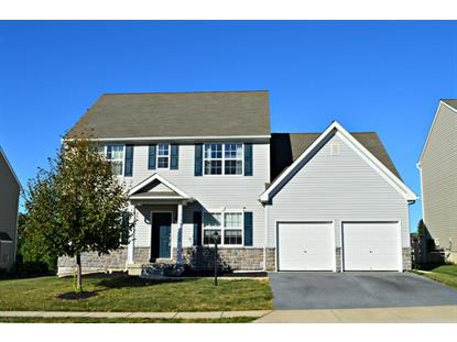 6077 BAYBERRY AVENUE, Manheim, PA