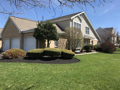134 STONE HEDGE COURT Lebanon, PA MLS# 257914