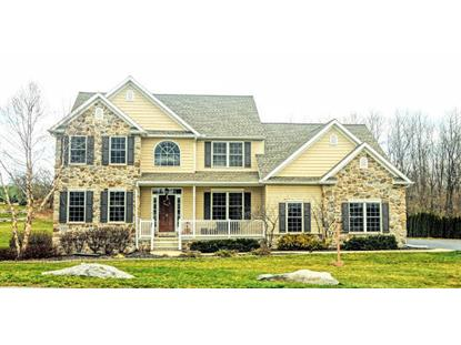 35 KRALL ROAD Myerstown, PA MLS# 259642
