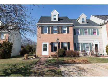 Property For Sale Near Lititz Pa