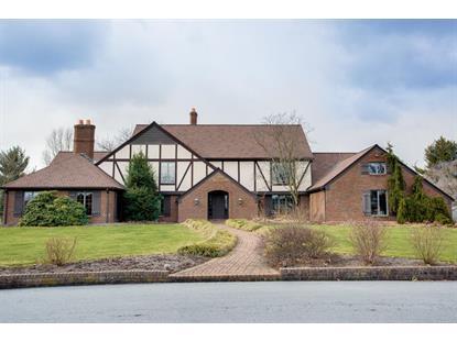 palmyra pa real estate for sale