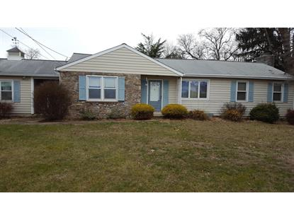 meet quarryville singles Sold - 260 loop road, quarryville, pa - $165,000 view details, map and photos of this single family property with 3 bedrooms and 2 total baths mls# 1000290816.