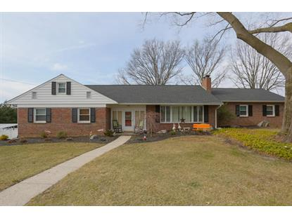 meet reinholds singles Sold - 319 willow street, reinholds, pa - $229,995 view details, map and photos of this single family property with 3 bedrooms and 2 total baths mls# 1000192694.