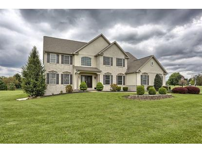 35 APPLE CREEK LANE Myerstown, PA MLS# 265087
