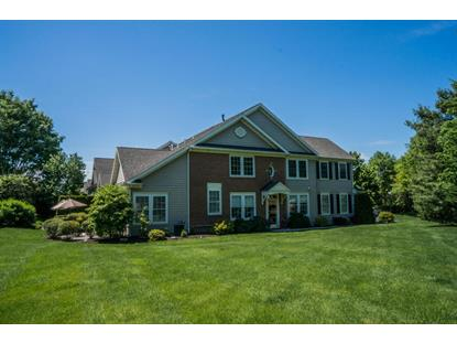 46 FARMVIEW LANE Lititz, PA MLS# 265131