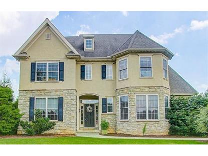 singles in landisville The most trusted drafting services in landisville are on porch see costs, licenses and reviews from friends and neighbors get the best info on local drafting services.
