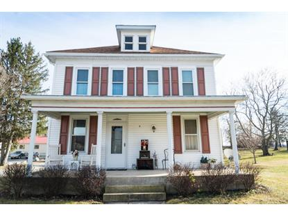 2592 craley road wrightsville pa 17368 sold