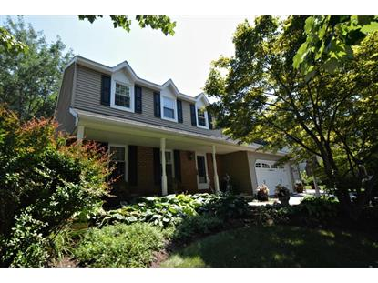 949 PINETREE WAY, Lancaster, PA