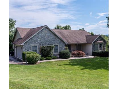 390 CREEK ROAD Denver, PA MLS# 269375