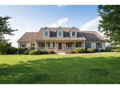 512 GIBBONS ROAD Bird in Hand, PA MLS# 269772