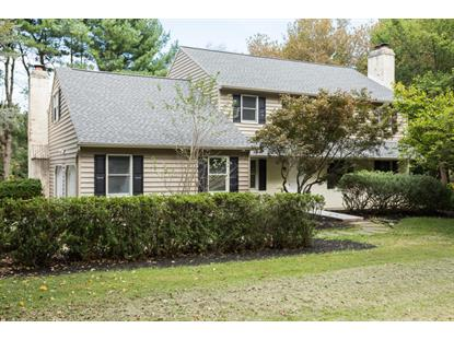 700 BEVERSREDE TRAIL  Kennett Square, PA MLS# 270561