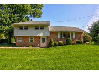 165 VALLEY ROAD, Lancaster, PA