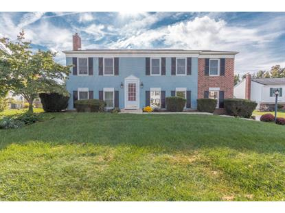 5 WESTBRIDGE COURT, Willow Street, PA