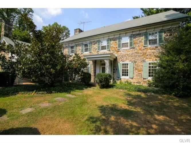 156 Mulberry Hill Road, Hereford, PA 19504