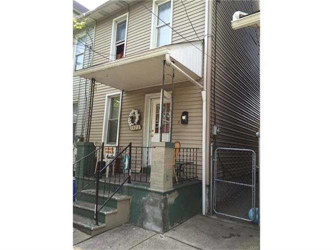 1472 East 5th Street, Bethlehem, PA 18015