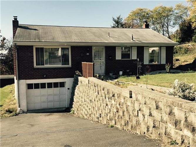910 Lincoln Drive, Allentown, PA 18103
