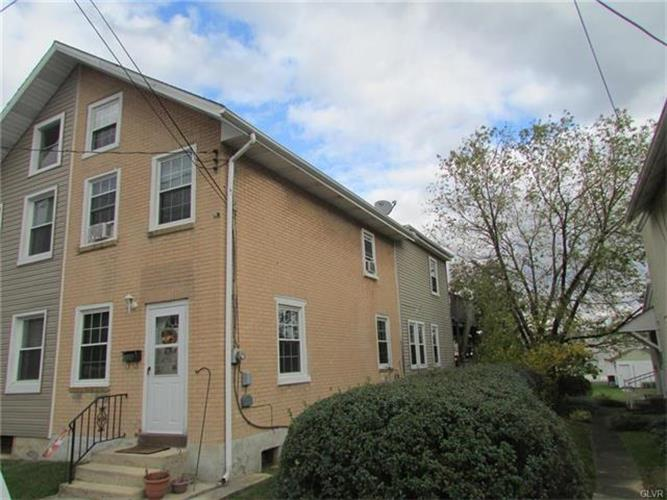 3026 North 2nd Street, Whitehall, PA 18052
