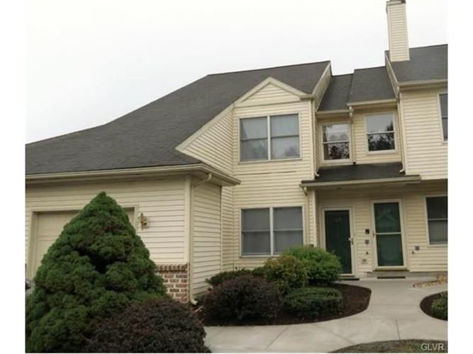 169 Lindfield Circle, Macungie, PA 18062