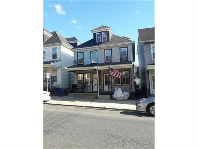 130 South 14th Street, Easton, PA 18042