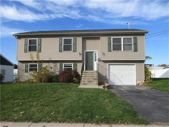 2044 Dogwood Lane, Bethlehem, PA 18018