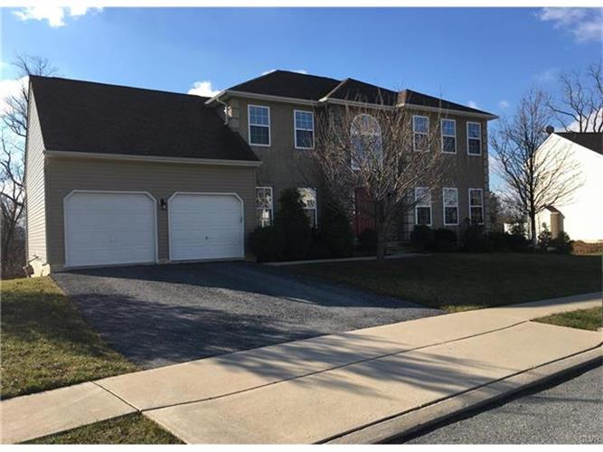 1315 Windmill Lane, Upper Macungie Twp, PA 18031